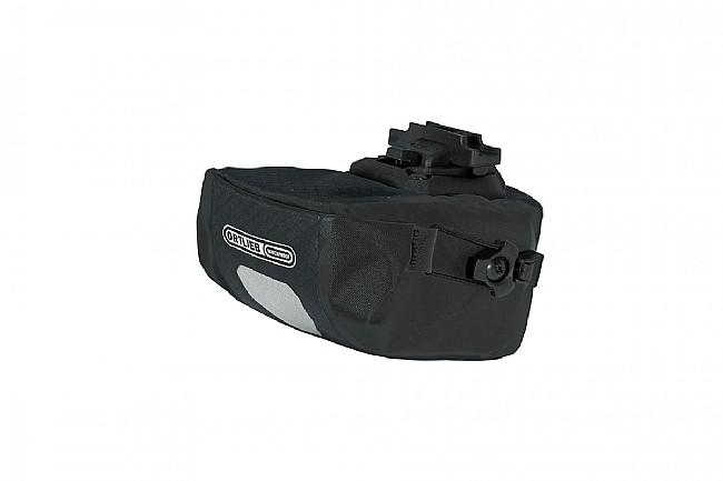 Ortlieb Saddle Bag Micro Two  0.8L