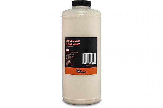 Orange Seal Cycling 32oz Sealant Refill Orange Seal Cycling 32oz Sealant Refill
