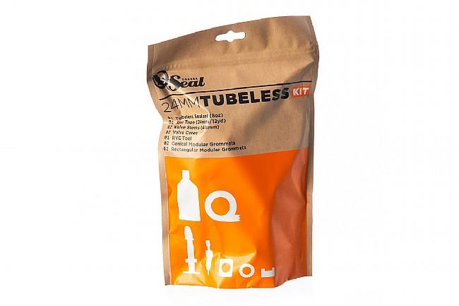 Orange Seal Cycling Tubeless Kit Tubeless Kit