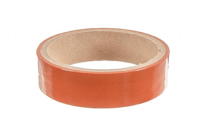 Orange Seal Cycling Rim Tape