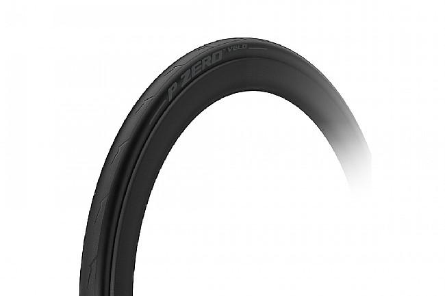 Pirelli P Zero Velo Tire Anthracite
