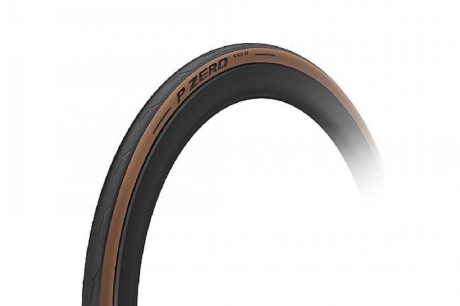 Pirelli P Zero Velo Tire Classic Para