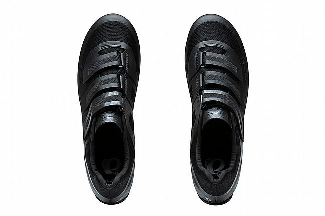 Pearl Izumi Mens Quest Studio Shoe