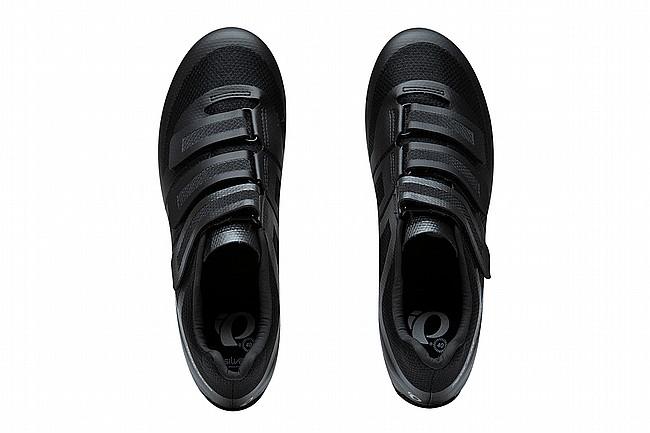 Pearl Izumi Womens Quest Studio Shoe