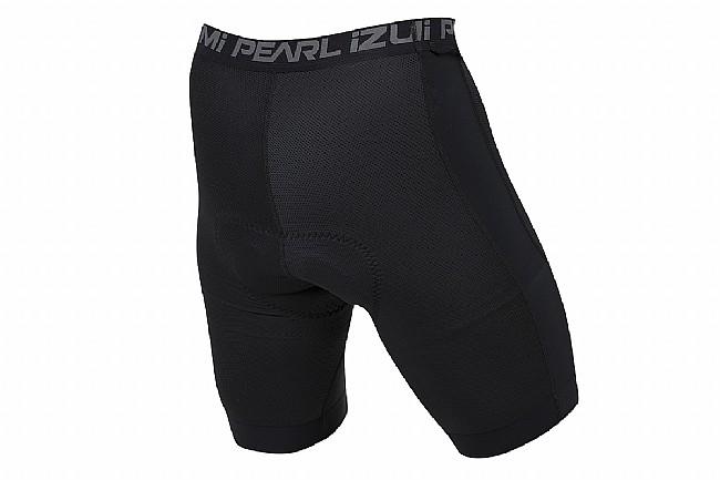 Pearl Izumi Mens Select Liner Short Pearl Izumi Mens Select Liner Short