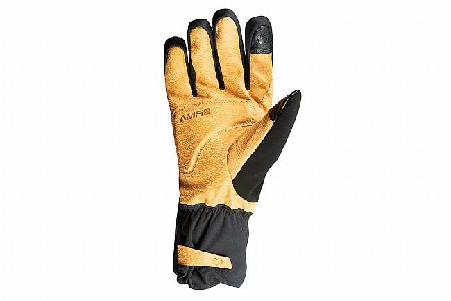 Pearl Izumi AmFIB Gel Glove Pearl Izumi AmFIB Gel Glove