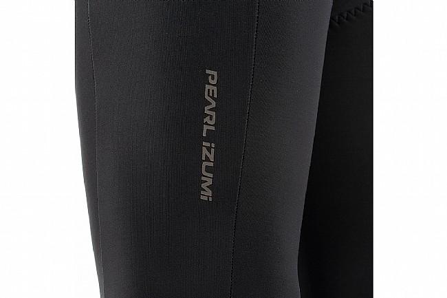 Pearl Izumi Mens Thermal Tight Black