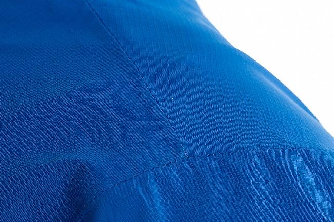 Pearl Izumi Mens Monsoon WXB Jacket Pearl Izumi Mens Monsoon WXB Jacket