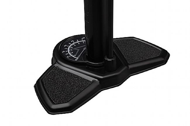 PRO Competition Floor Pump PRO Competition Floor Pump