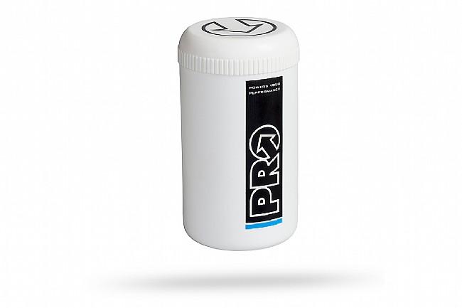 PRO Tool Bottle White - 500ml