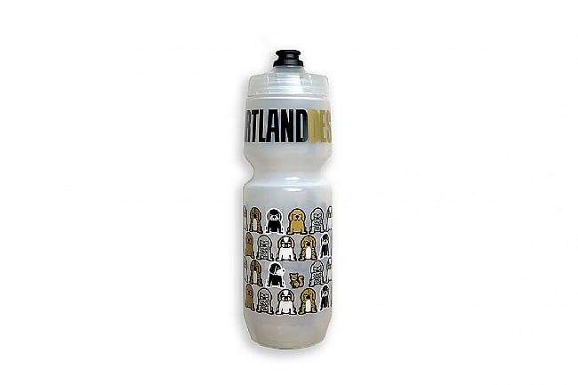 Portland Design Works Very Good Dog Bottle Portland Design Works Very Good Dog Bottle