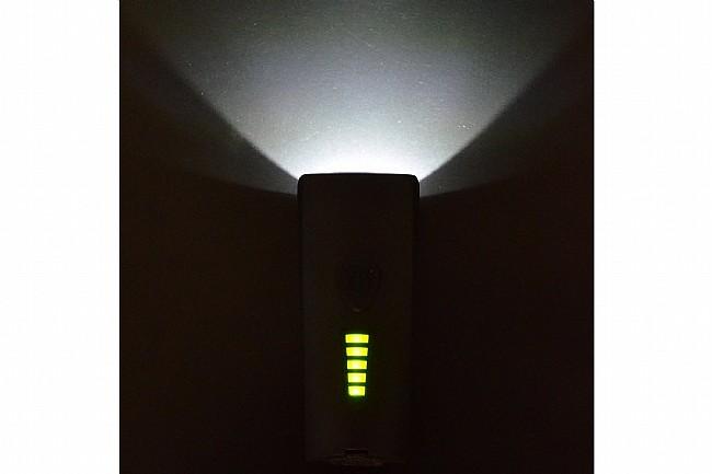 Portland Design Works Pathfinder USB Headlight Portland Design Works Pathfinder USB Headlight