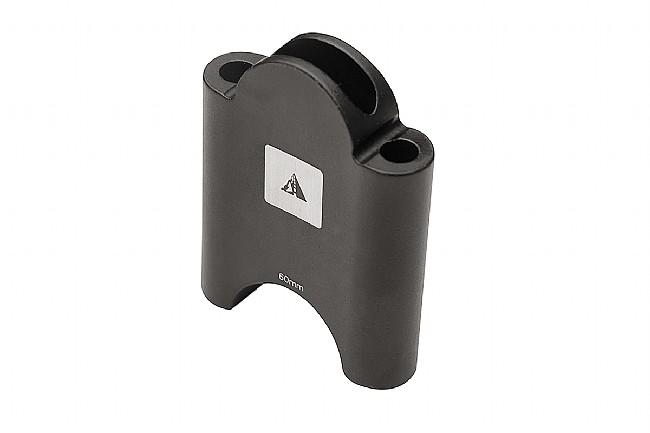 Profile Design  Aerobar Bracket Riser Kit Aerobar Bracket Riser Kit: 60mm