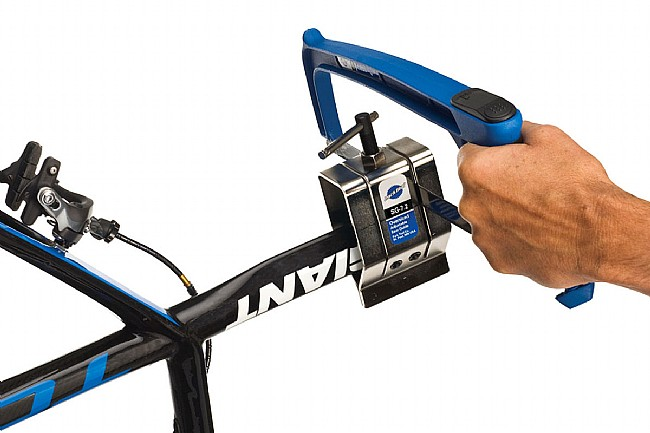 Park Tool SG-7.2 Oversized Adjustable Saw Guide Park Tool Park Tool SG-7.2 Oversized Adjustable Saw Guide
