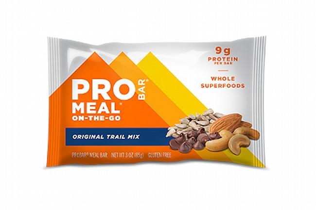 PROBAR Meal Bar (Box of 12) Original Blend