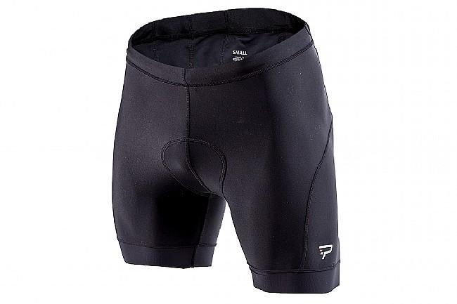 ProCorsa Mens Tri Short Black