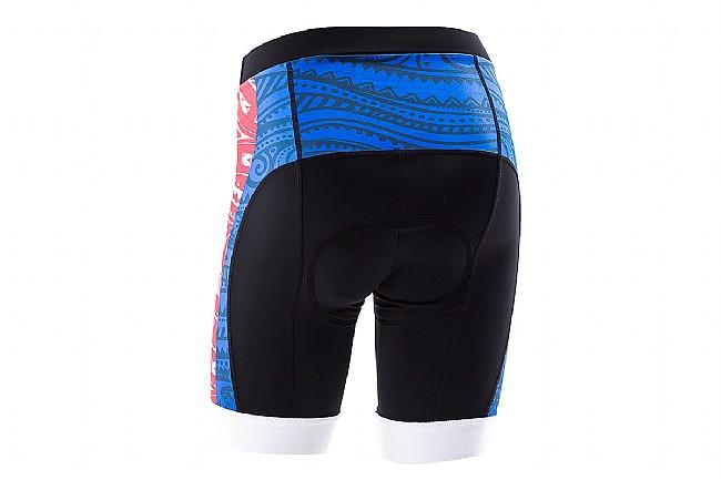 ProCorsa Womens TriSports Cycling Shorts ProCorsa Women