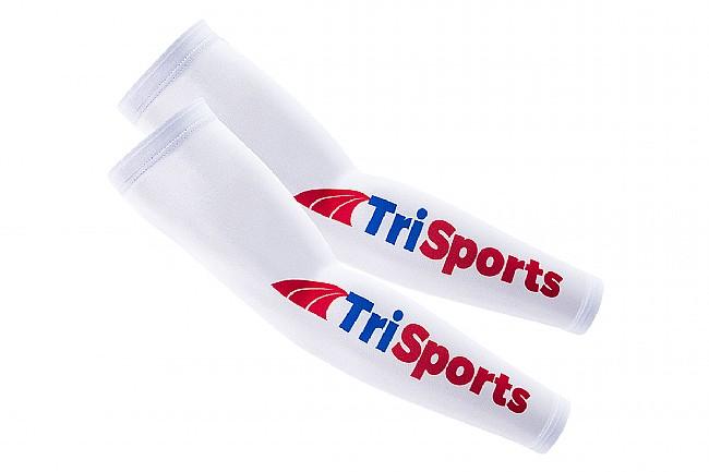ProCorsa TriSports Sun Sleeves Small