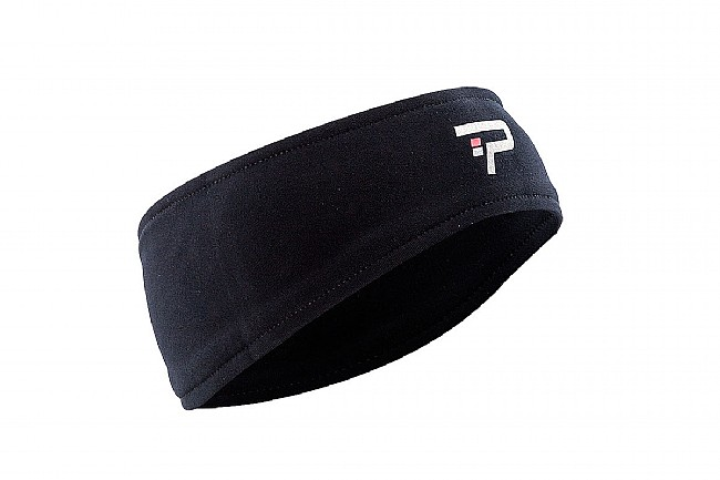 ProCorsa Thermal Headband ProCorsa Thermal Headband
