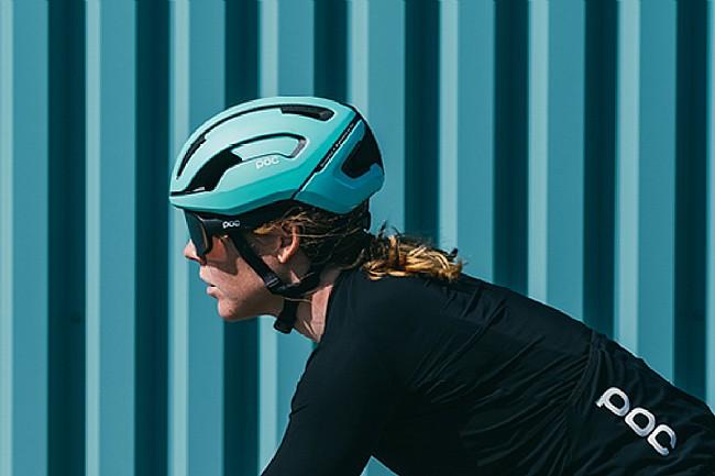 POC Omne Air SPIN Helmet POC Omne Air SPIN Helmet