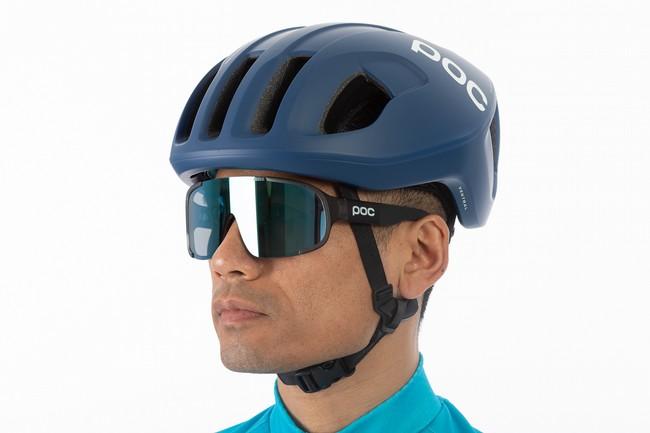 POC Ventral SPIN Road Helmet POC Ventral SPIN Road Helmet