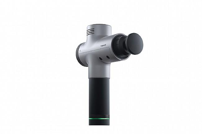 Hyperice Hypervolt Bluetooth Massage Gun Hyperice Hypervolt Bluetooth Massage Gun
