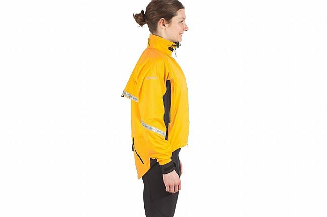 Showers Pass Womens Elite 2.1 Jacket Showers Pass Womens Elite 2.1 Jacket