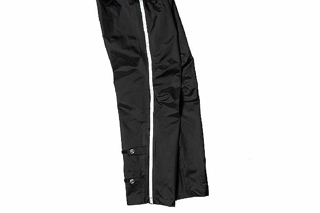 Showers Pass Womens Transit Pant Black