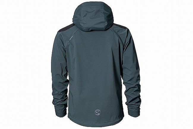 Showers Pass Mens Elements Jacket