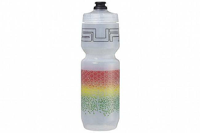 Supacaz Starfade Water Bottles Zion
