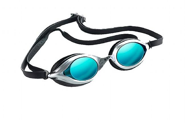 Sable RS 101 Goggle Emerald Mirror