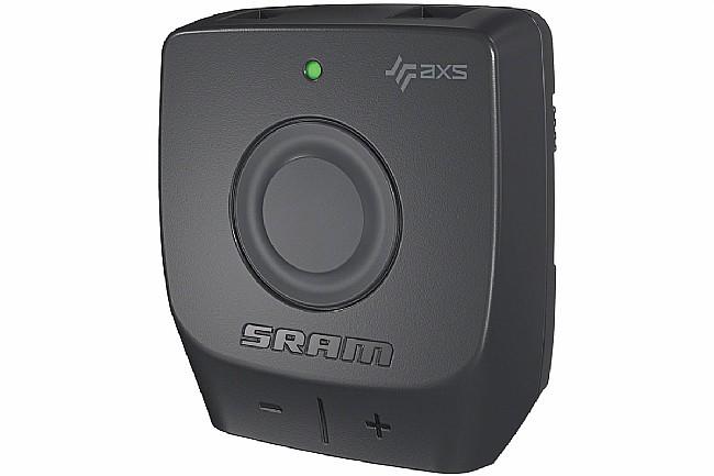 SRAM Blip Box for eTap AXS Black D1 SRAM Blip Box for eTap AXS Black D1