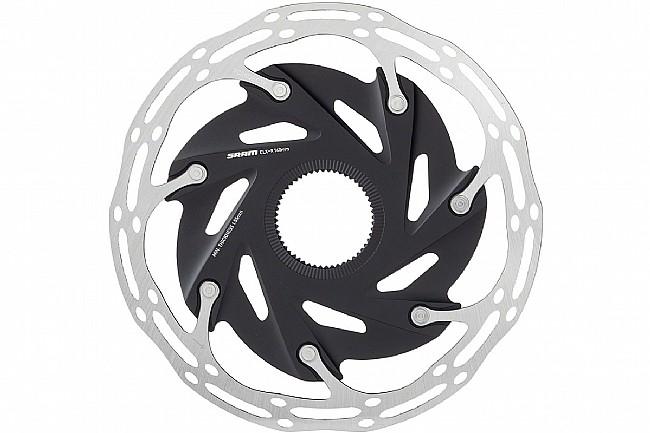 SRAM Centerline XR 2-Piece Centerlock Rotor SRAM Centerline XR 2-Piece Centerlock Rotor