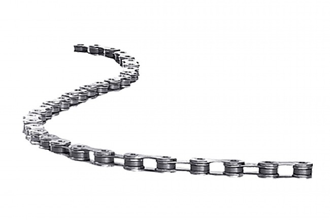 SRAM Force 22 PC-1170 11-Speed Chain SRAM Force 22 PC-1170 11-Speed Chain
