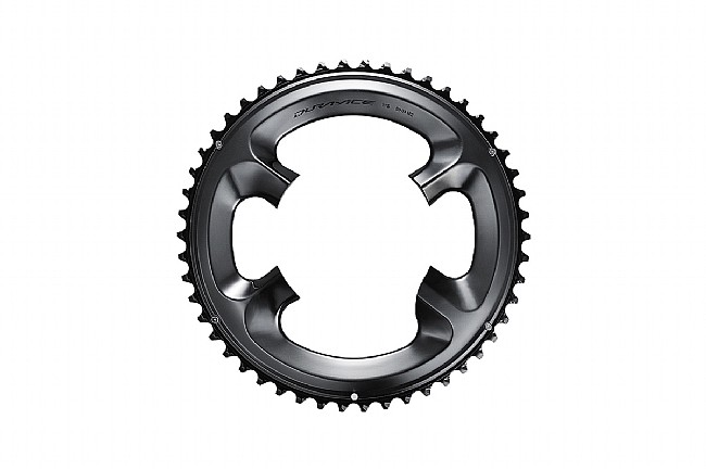 Shimano Dura-Ace FC-R9100 11-Speed Chainrings 34T