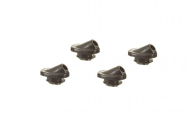 Shimano Di2 Frame Grommet Kit SM-GM01/02 GM01