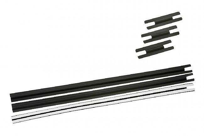 Shimano Di2 SM-EWC2 Wire Cover Set Black