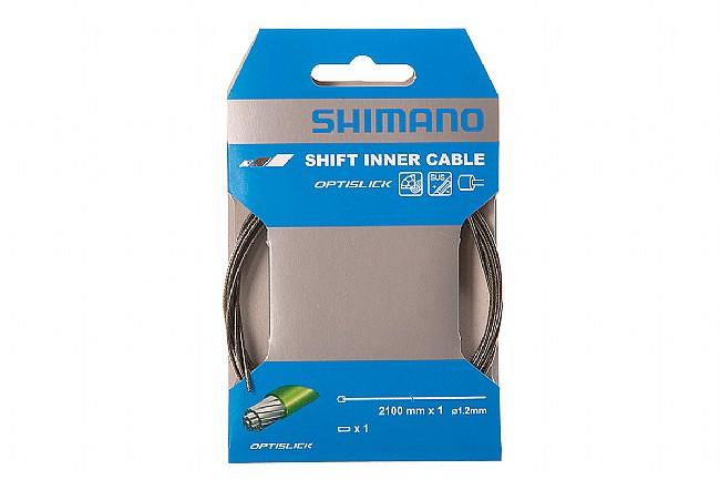 Shimano OptiSlik Inner Shift Cable Shimano OptiSlik Inner Shift Cable