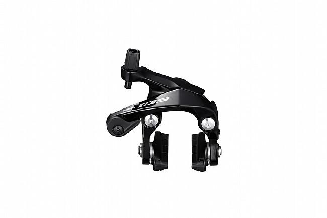 Shimano 105 BR-R7000 Rim Brake Caliper Black
