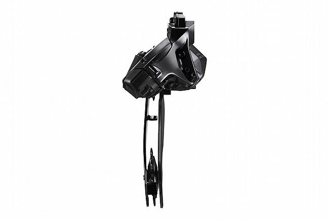 Shimano Ultegra RD-R8150 12-Speed Rear Derailleur