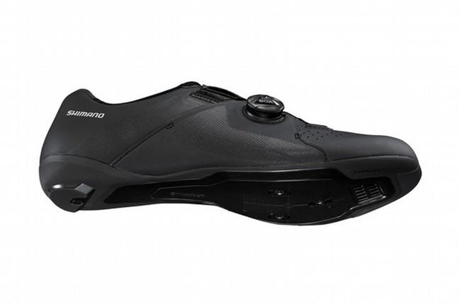 Shimano SH-RC300 Wide Road Shoe