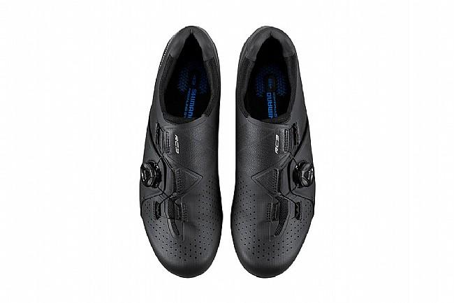 Shimano SH-RC300 Road Shoe Shimano SH-RC300 Road Shoe