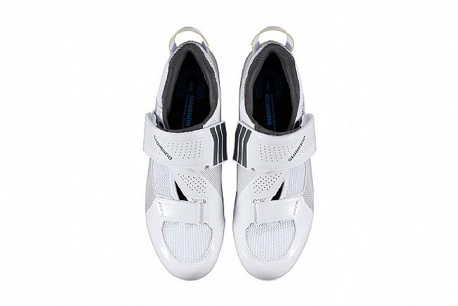 Shimano SH-TR501 Triathlon Shoe  Shimano SH-TR501 Triathalon Shoe