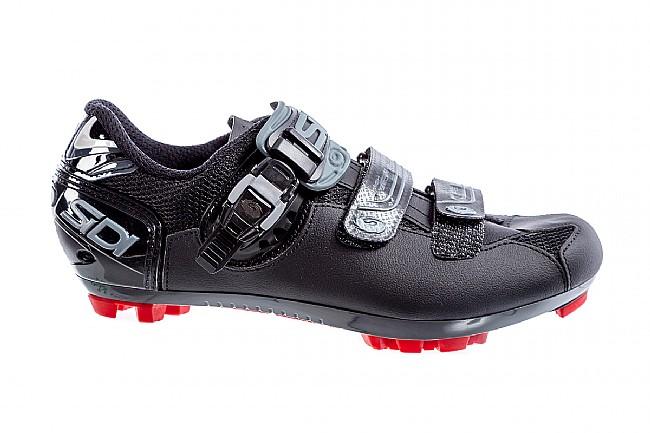 Sidi Dominator 7 SR MTB Shoe Sidi Dominator 7 SR MTB Shoe
