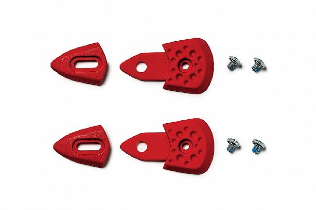 Sidi Vent Slider Integrated Toe Pad 41-44