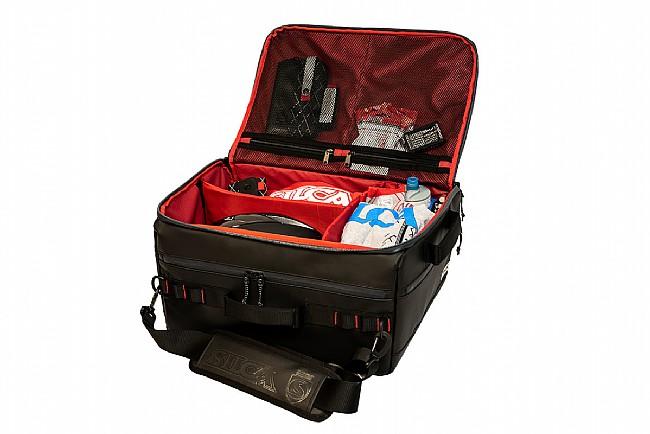Silca Maratona Minimo Gear Bag Silca Maratona Minimo Gear Bag