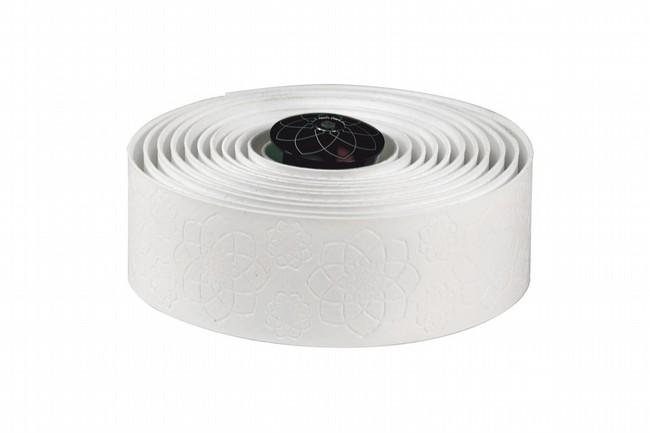 Silca Nastro Fiore Handlebar Tape White