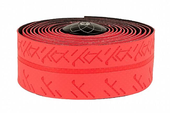 Silca Nastro Piloti Handlebar Tape Red