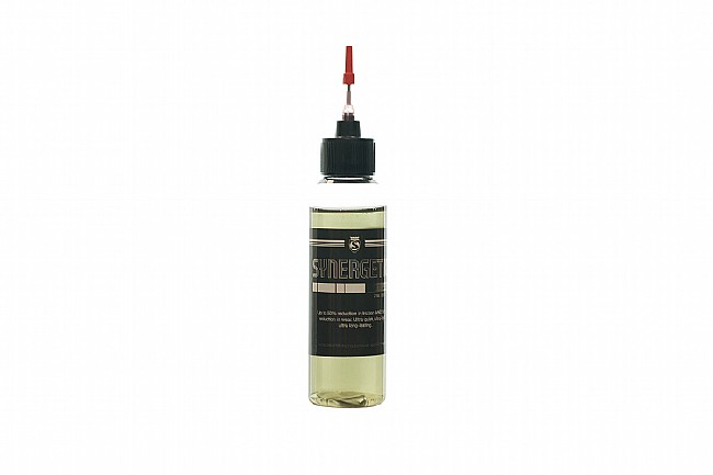 Silca Synergetic Wet Chain Lube Silca Synergetic Wet Chain Lube