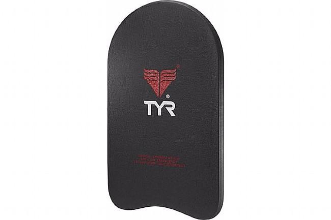 TYR Sport Classic Kickboard Black